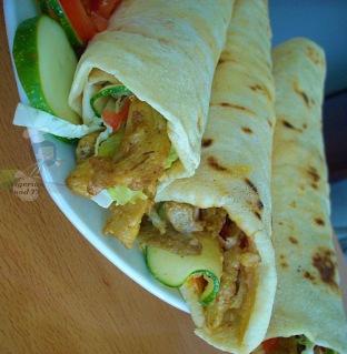 chicken shawarma,Nigerian Chicken shawarma, nigerian chicken shawama, nigerian shawarma, nigerian beef shawarma