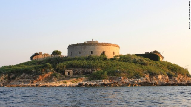 -mamula-former-concentration-camp-exlarge-169
