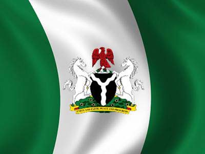 Nigerian-flag-and-Coat-of-Arm