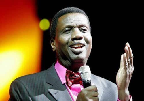 pastor-adeboye-5001