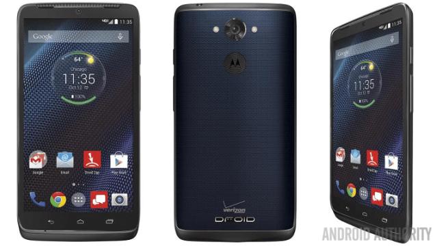 Motorola-Droid-Turbo-Best-Buy