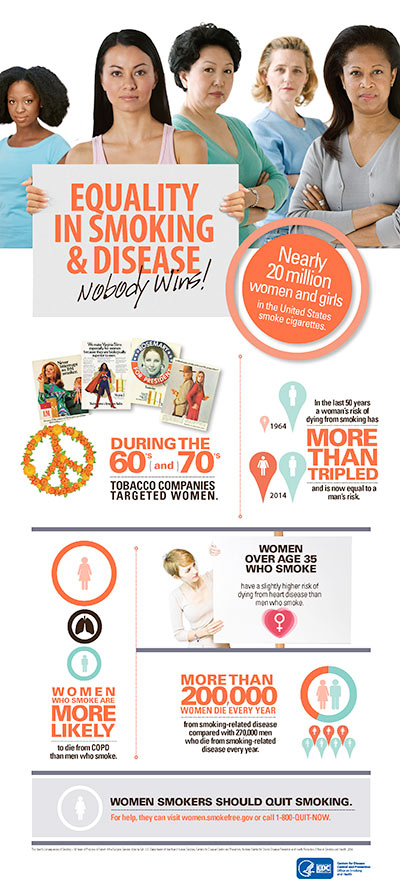 women_infographic.jpg